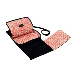 The Hold Me Middle Sister Bag - Maisie Mae -- Click to zoom