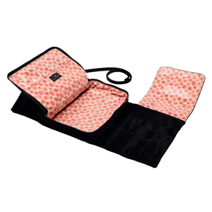 The Hold Me Bag - Maisie Mae -- Click to zoom