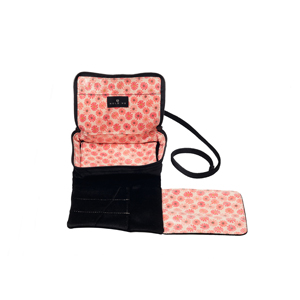 The Hold Me Baby Bag - Maisie Mae -- Click to zoom